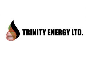 South Sudan's Trinity Energy to Commence Refinery Construction in Q1 2019