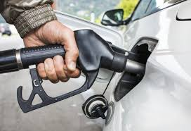 Fuel Prices For Major Towns in Kenya 15th February- 14th March 2019