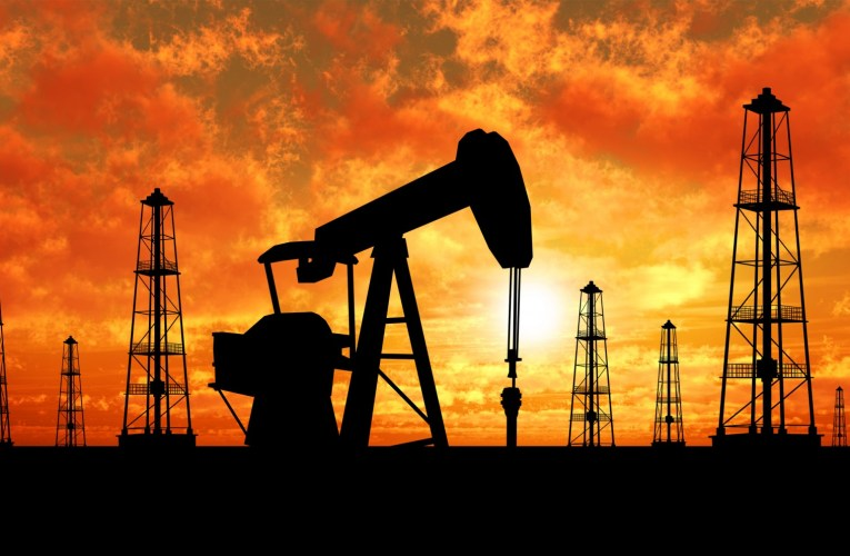 OPINION: Should countries fire sell their oil & gas assets?