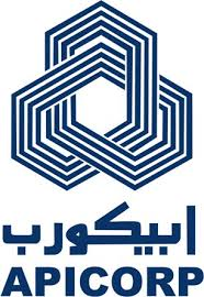 The Arab Petroleum Investments Corporation (APICORP) issues its Annual Top Picks for Energy Investments in 2020