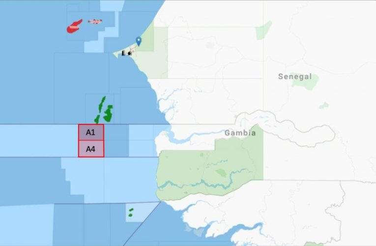Gambia Reinstates PetroNor License After Out of court settlement