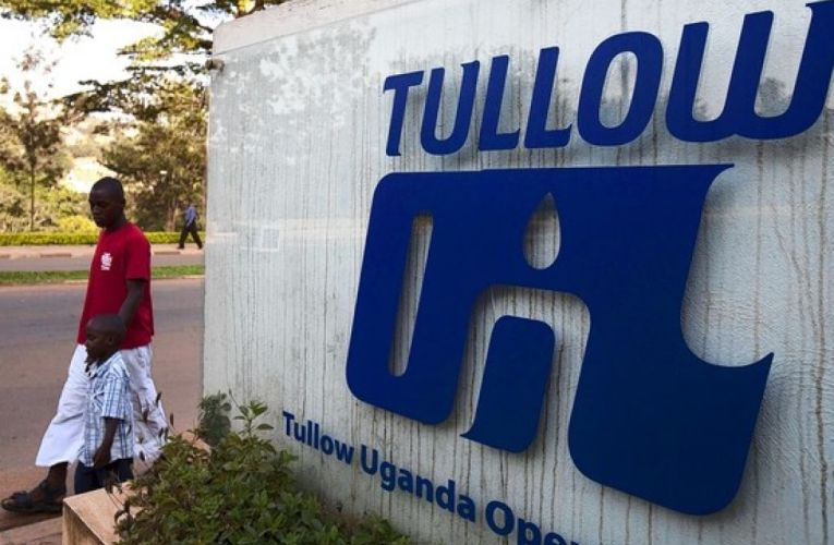 Uganda Received a Mere 4% in Taxes From Tullow Oil Farm-down