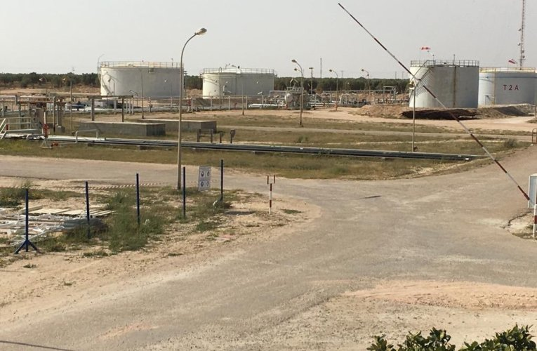 TUNISIA: Zenith Energy Completes Acquisition of the El Bibane and Robbana Concessions