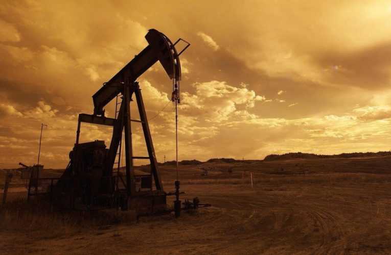 Middle East and Africa's Oil & Gas Industry Saw a Drop  in Deal Activity in Q1 2021