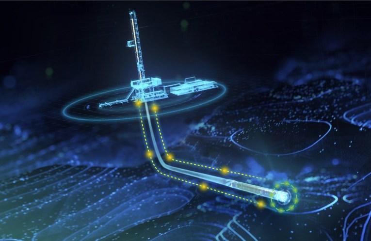 Schlumberger Introduces Autonomous Directional Drilling