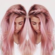 shades of hair colour adopt