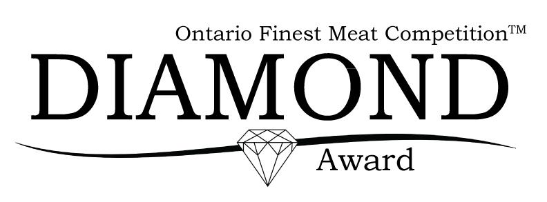 Member Awards