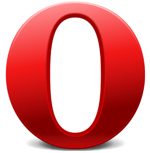 Click to Opera Extensions