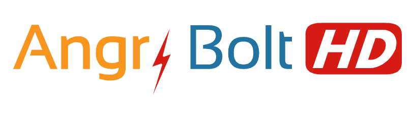 Angry Bolt Widget review on University of Porto