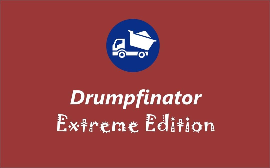 drumpfinator 1280x800