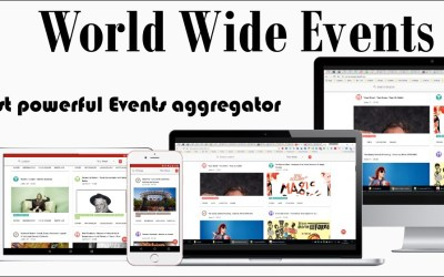 World Wide Events
