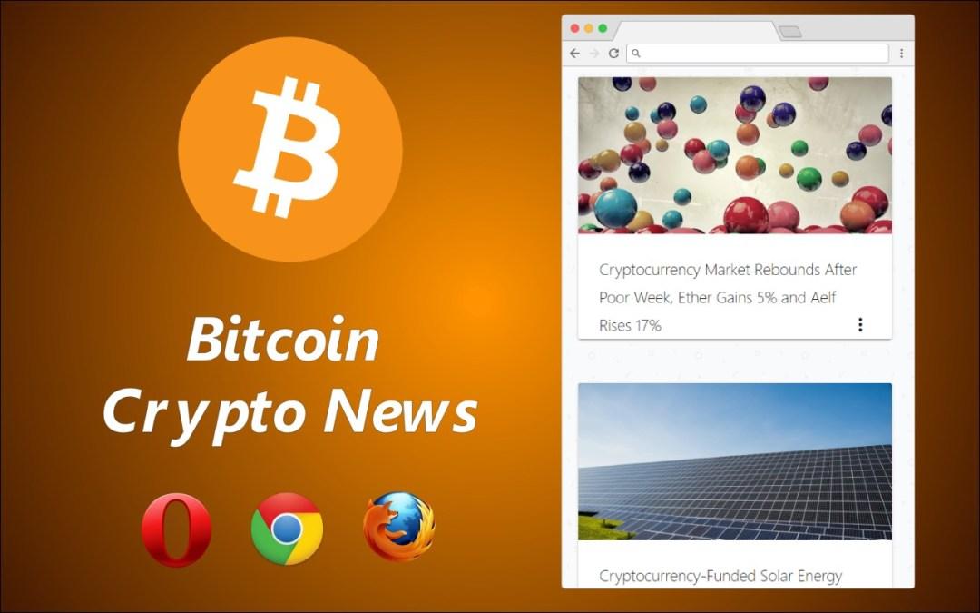 bitcoin design-all