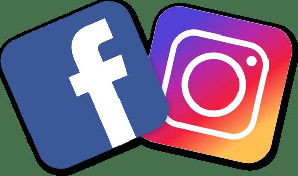 instagram mit facebook anmelden