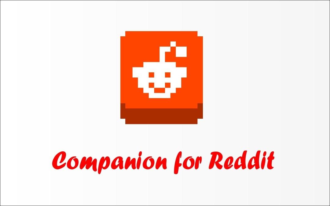 reddit 1 1280x800