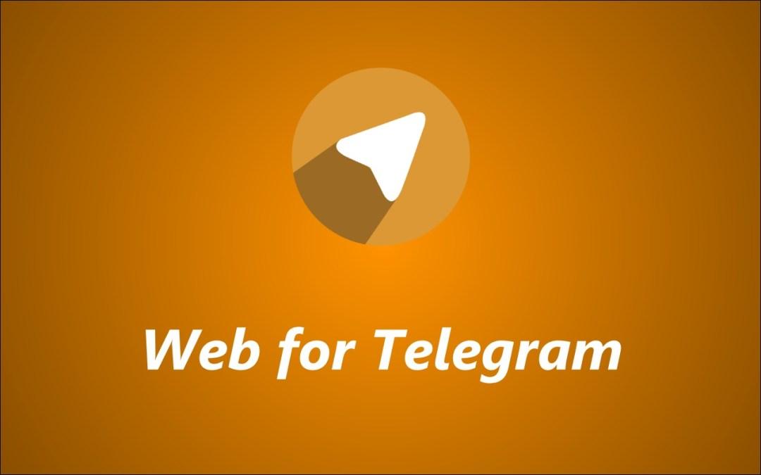 telegram_main_banner_1 1280x800