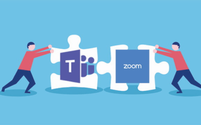 New Extensions for Zoom and Microsoft Teams 🚨😍