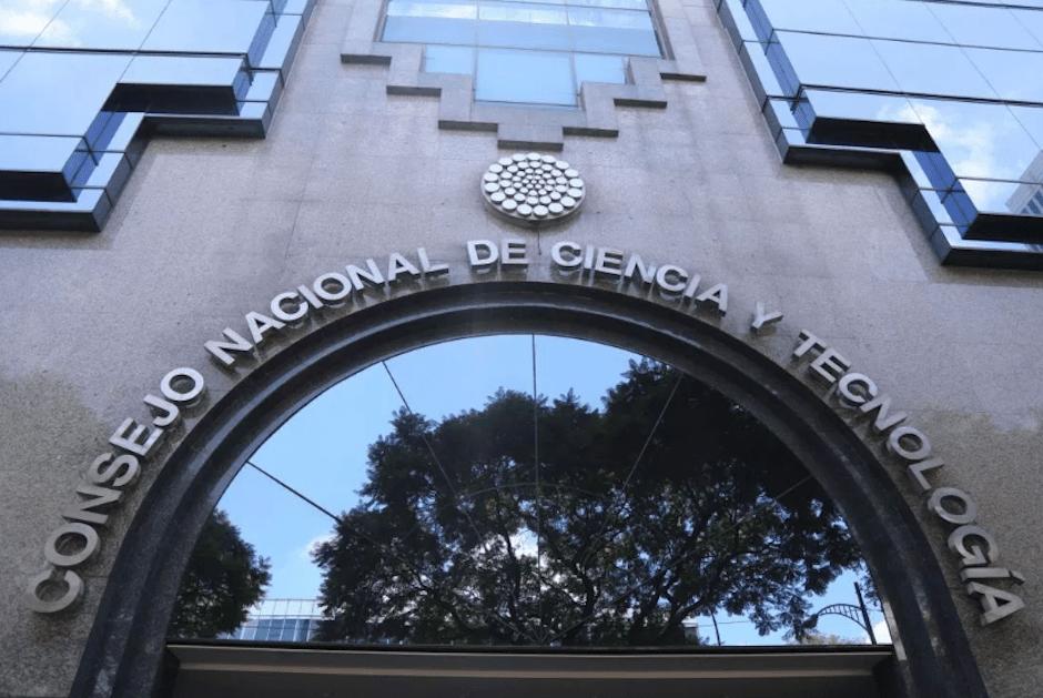 Conacyt convocatoria 2019 doctorado extranjero
