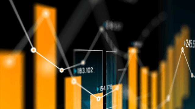 Empresarios mexicanos factores de riesgo economía