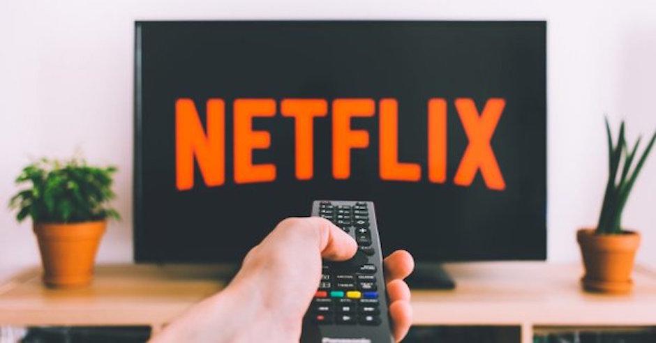 Netflix México vacantes profesionales publicidad marketing
