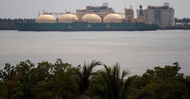 importaciones gasolina