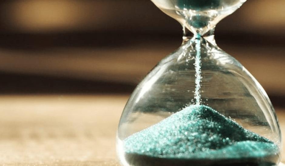 tips mejorar la administración del tiempo