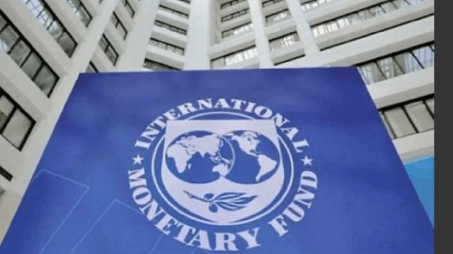 FMI, crisis, coronavirus