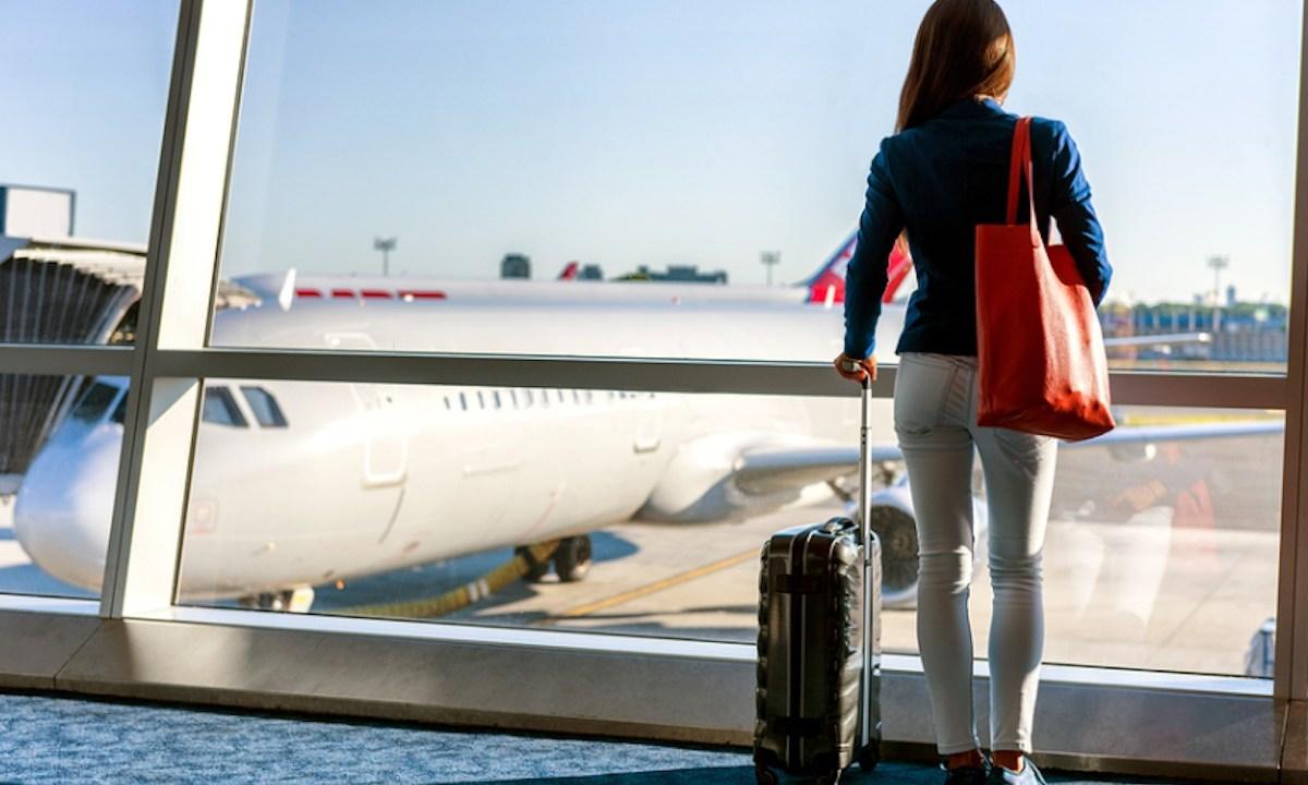 cómo trabajar en el extranjero mexico