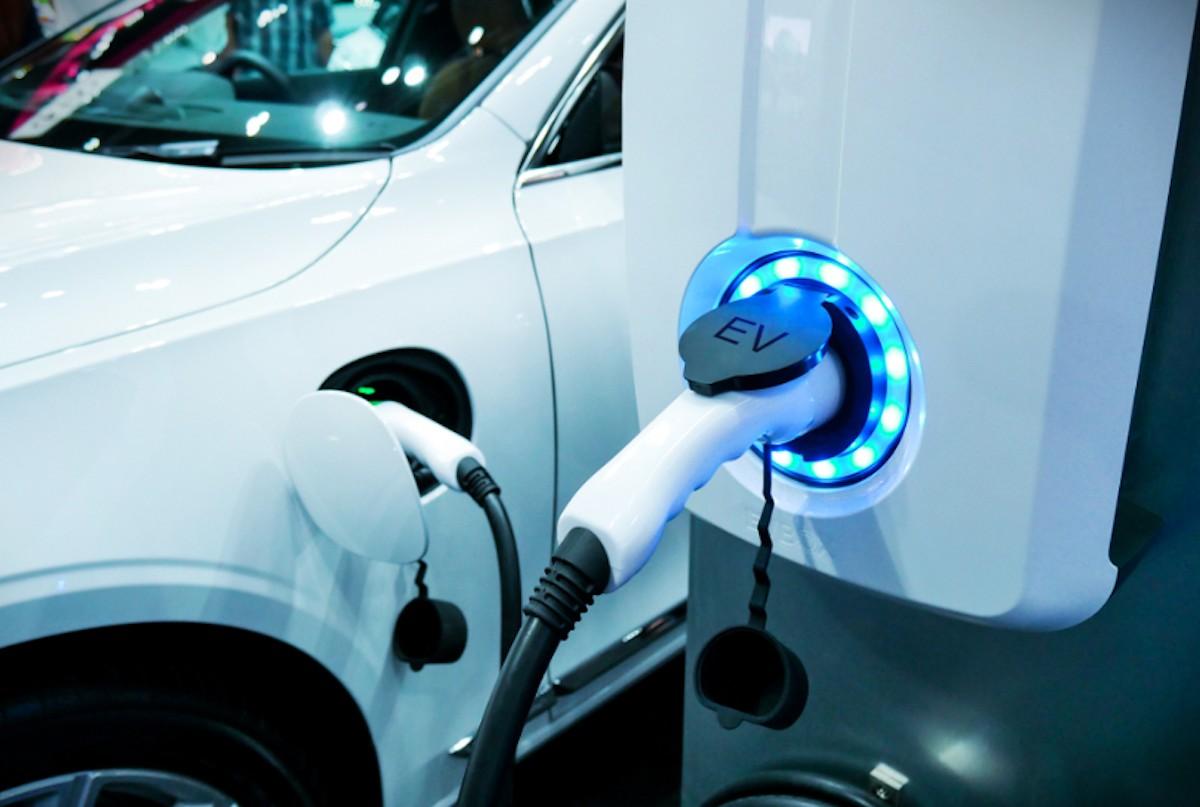 hidrógeno combustible del futuro