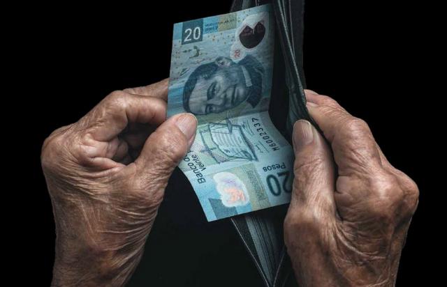 Brecha generacional impacta en los pagos eléctronicos