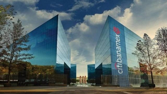 Citibanamex baja pronostico crecimiento economico mexico