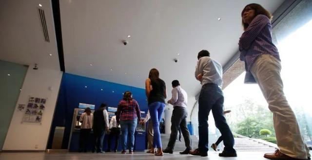 Comisiones bancarias en México