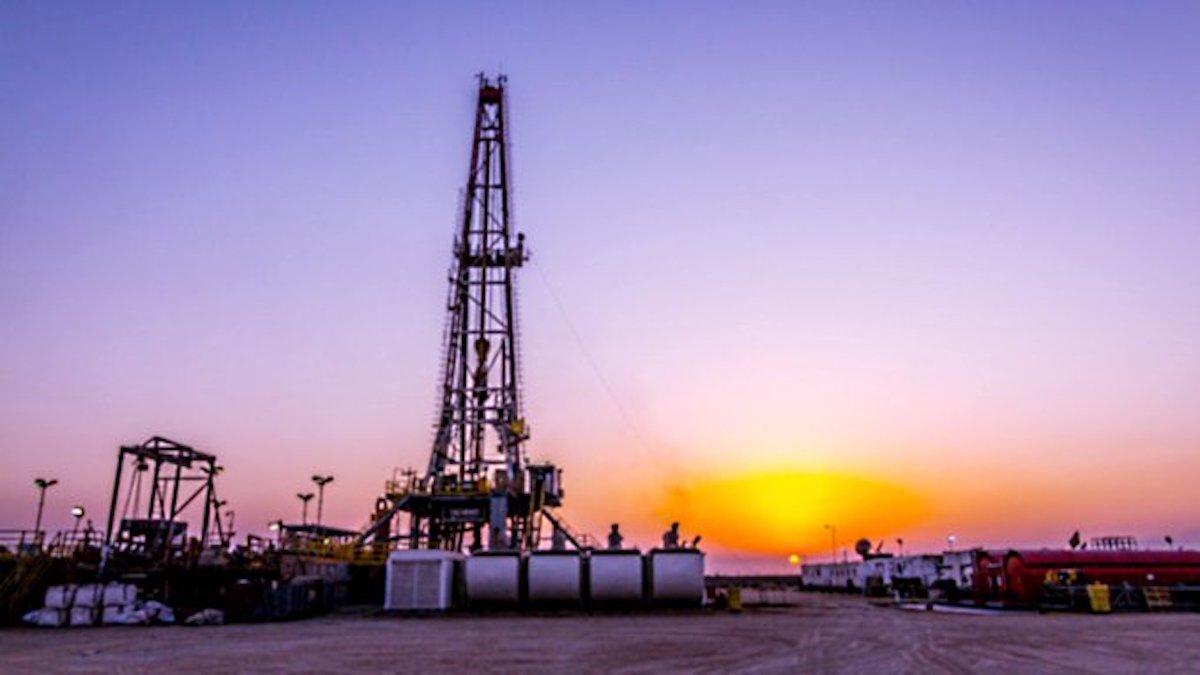 Costo Pemex prohibir fracking