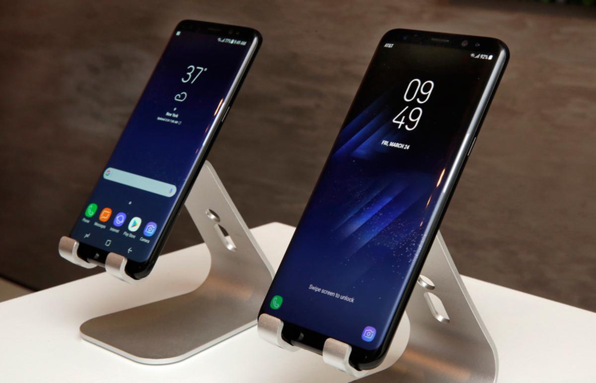 Es mejor esperar para comprar un celular