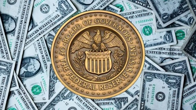 Fed baja tasa interés Banxico podría bajar