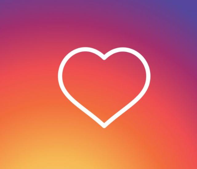 Instagram, stories comida, domicilio