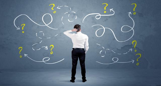 Libertad de decisión te lleva al empoderamiento económico