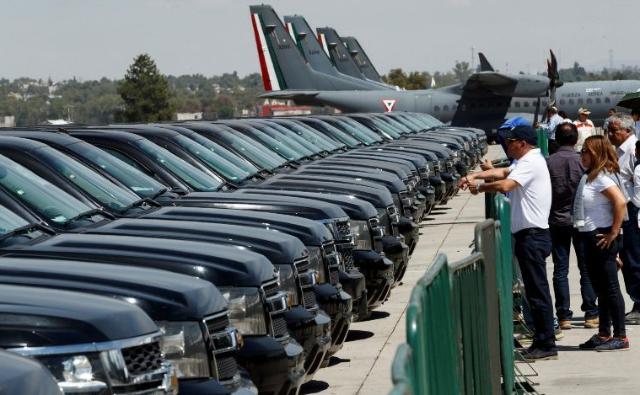 Subasta de automoviles