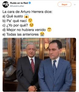 cara-arturo-herrera-hacienda