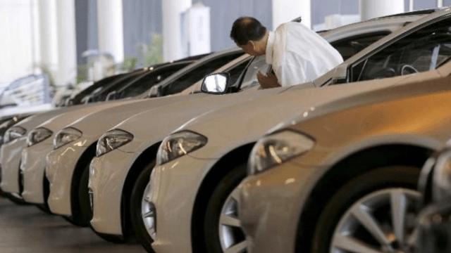 Autos nuevos, Compra de Autos, Autos, Coches, Automóviles