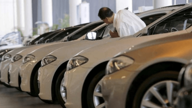 Compra de Autos, Autos, Coches, Automóviles