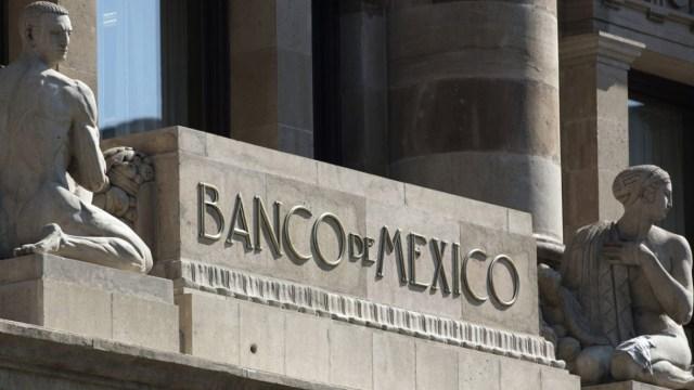Banxico reduce su tasa de interés