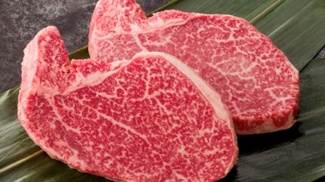 Carne Kobe