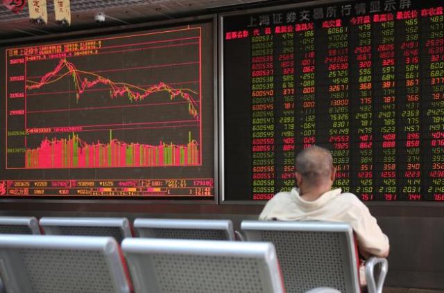 Deuda económica mundial