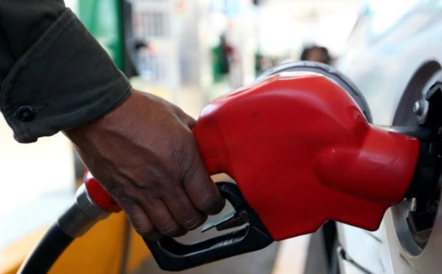 Gasolina premium no tendrá estímulo fiscal