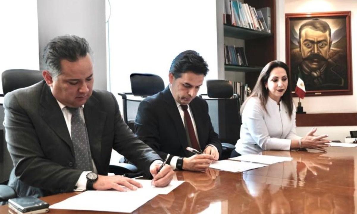 IMSS y Hacienda se unen contra los outsourcing