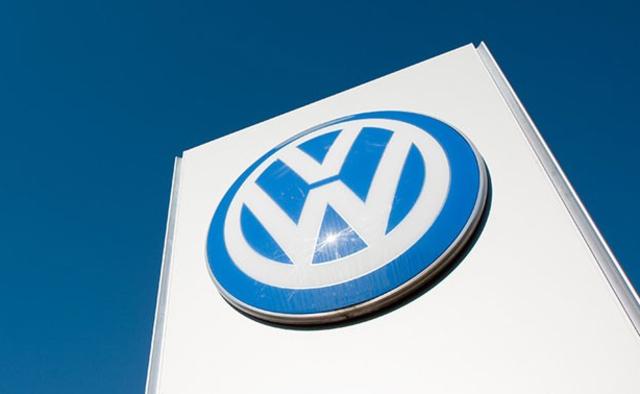 Los cambios que hará Volkswagen a su imagen