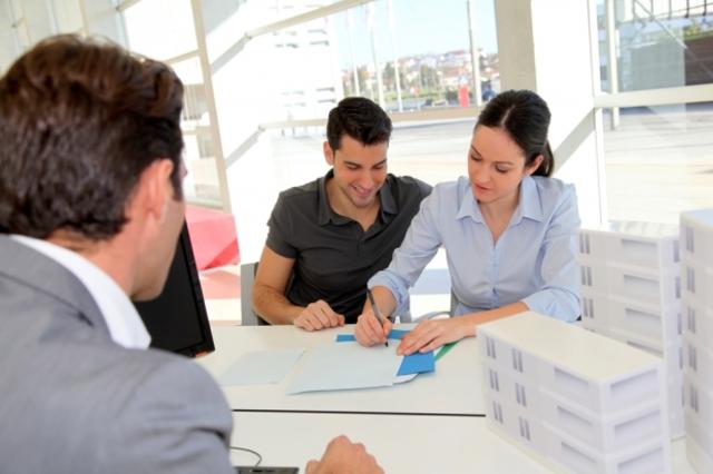 Requisitos para solicitar un prestamo personal