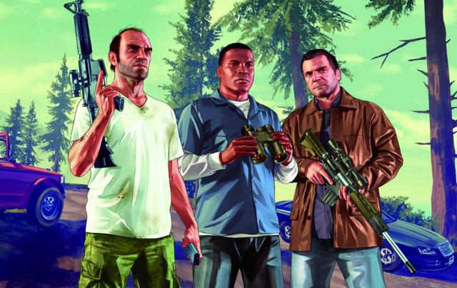 Señalan casos de terrorismo son gracias a videojuegos