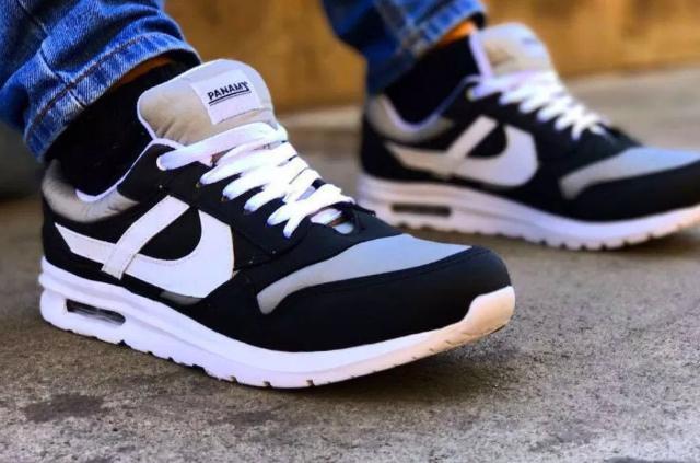 calzado Panam