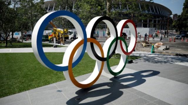 precio paquete lujo olimpiadas tokio 2020